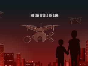 """Sistemas de Armas Autónomas Letales: Impacto del uso de """"Robots Asesinos"""" sobre los Derechos Humanos"""
