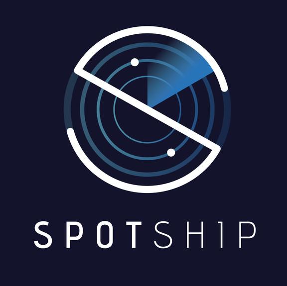 SPOT_SHIP_LOGO_FINAL_REVERSE.jpg