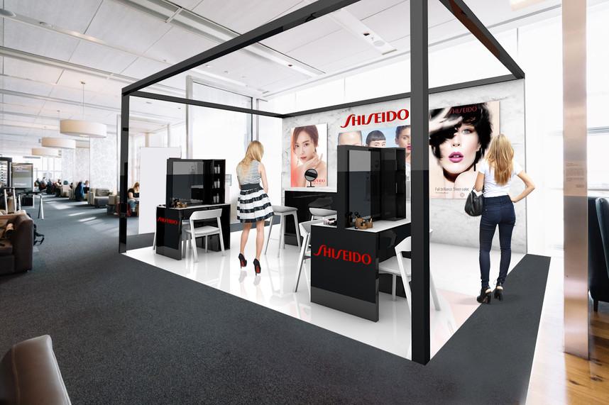 Shiseido_stand.jpg