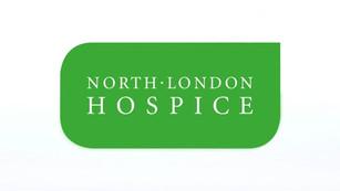 North London Hospice - Campaign Film