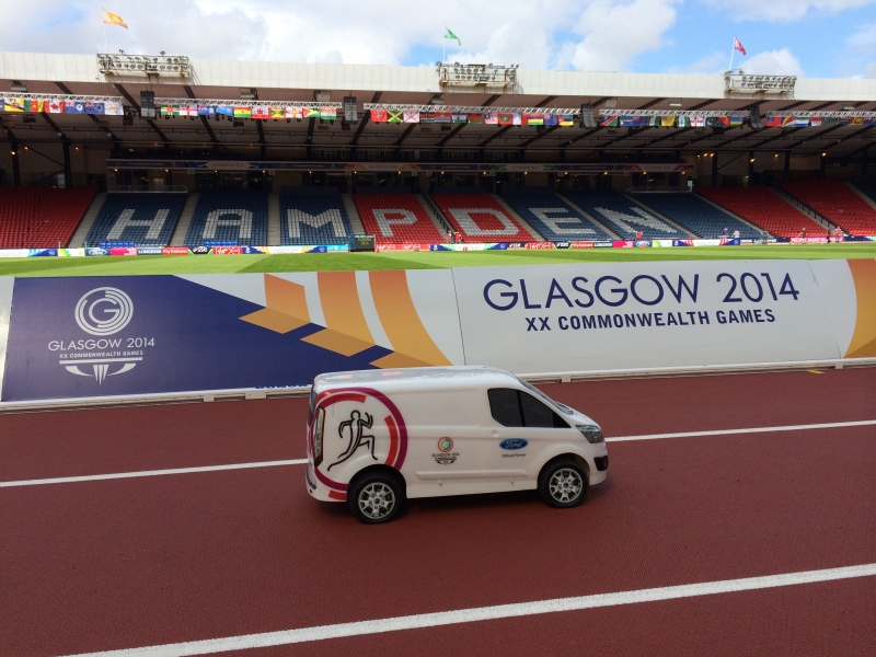 Ford-Transit-5th-scale-Glasgow-2014