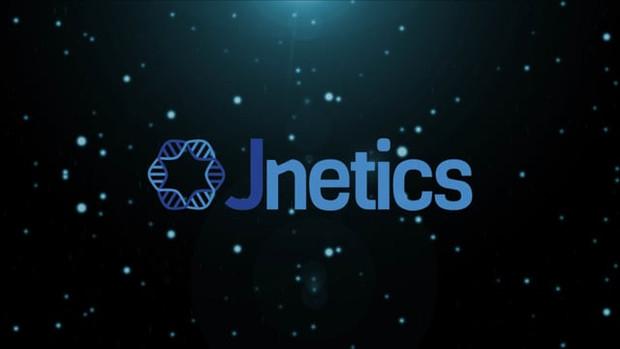 Jnetics - Campaign Film