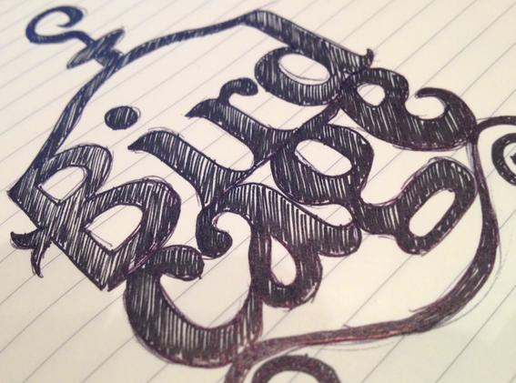birdcage_sketch.png