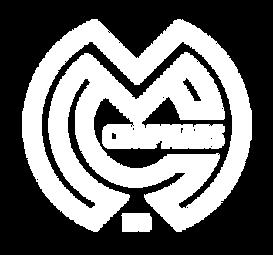CHAPMANS LOGO white.png