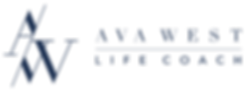 AVA_WEST_LIFE_COACH_LOGO.png