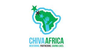 Chiva Africa - Campaign Film