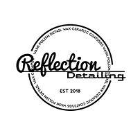 reflections_detailing.jpg