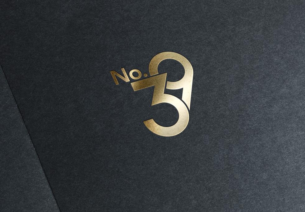 Gold Stamping Logo Mock-Up.jpg