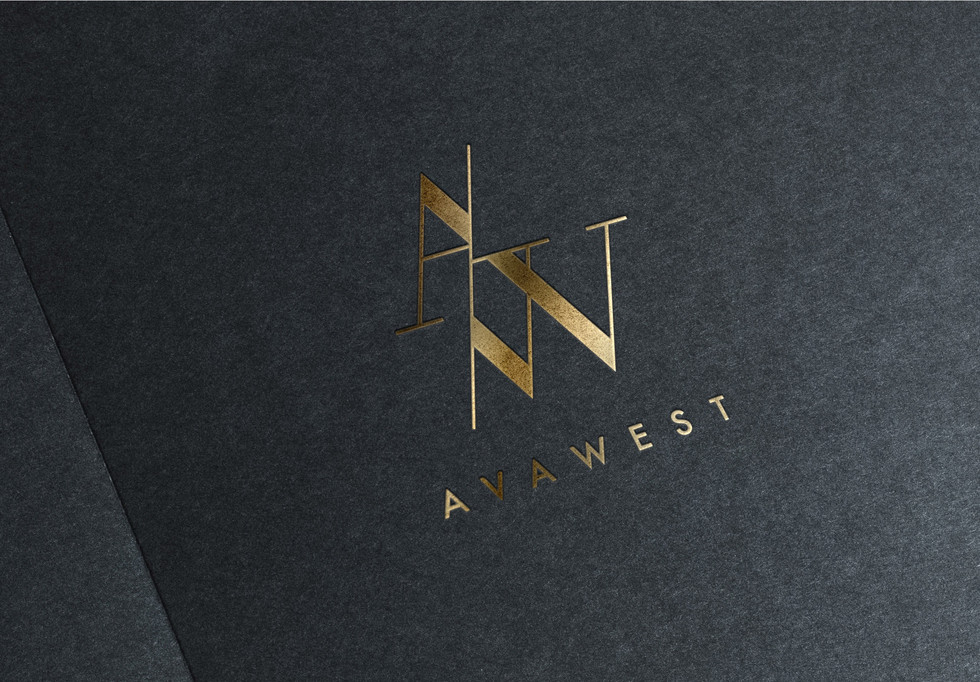 Gold Stamping Logo Mock-Up1.jpg