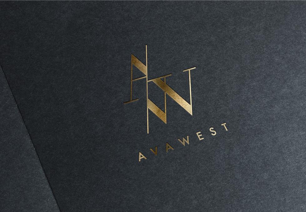 Gold Stamping Logo Mock-Up1.jpg