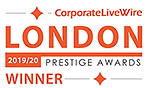 London Prestige Winners Logo3.png