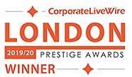 London Prestige Winners Logo3.png