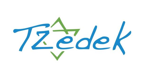 Tzedek - Campaign Film