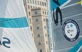 course-au-large-imoca-new-york-vendee-20