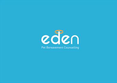 EDEN_logo-02.jpg