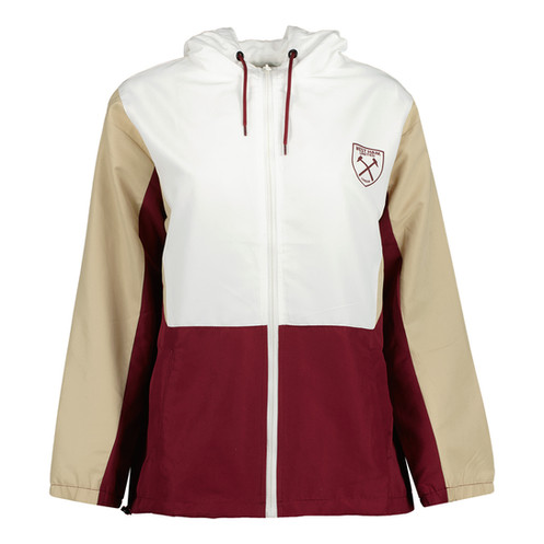 West Ham WOMENS jacket_1_2500 copy.jpg