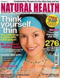 nat_health.jpg