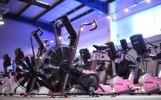 Pump Colchester - Club - 62.jpg