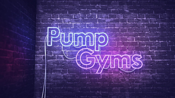 PUMP_GYM_NEON_ANIMATION_V3 (Converted).m
