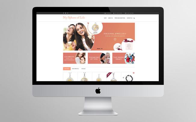 SOL_website.jpg