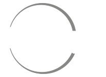 ingenius_logo copy.png