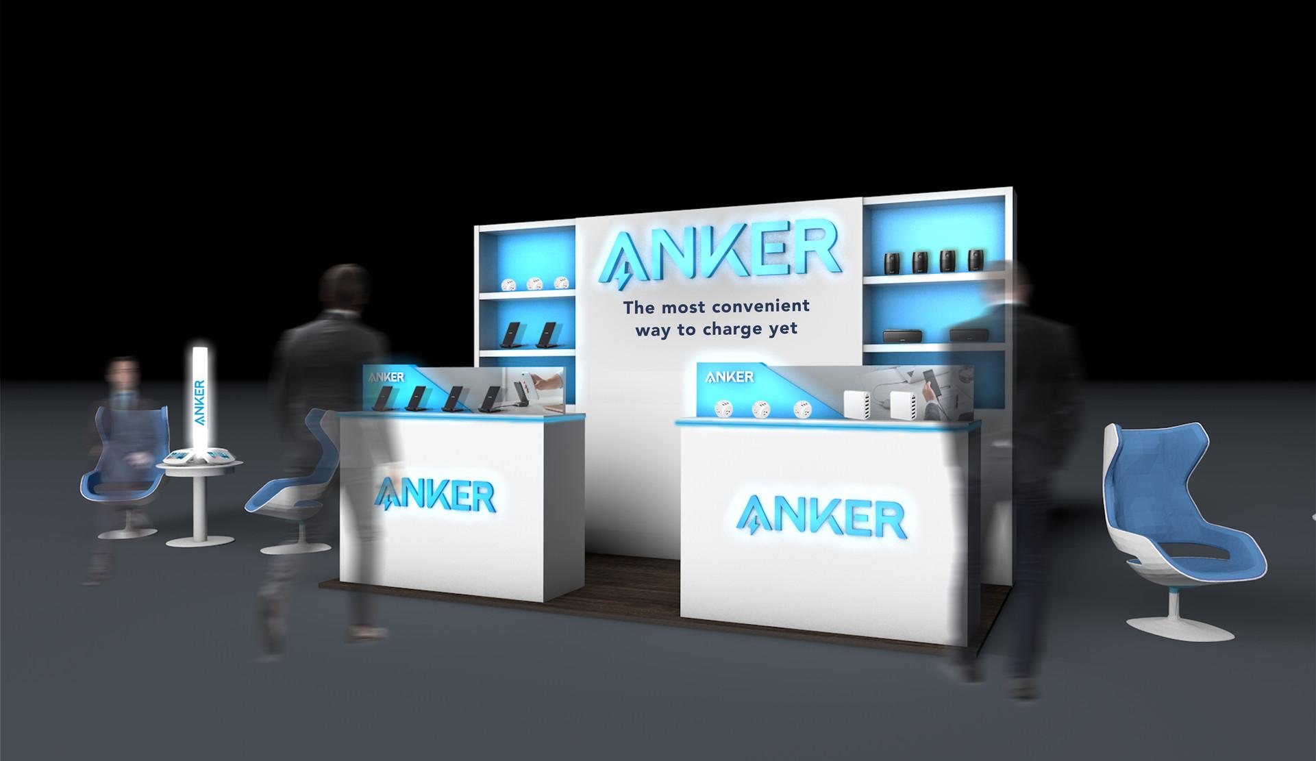 Anker_render2.jpg