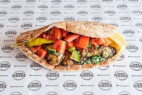 Cypriotchickenkebab.jpg