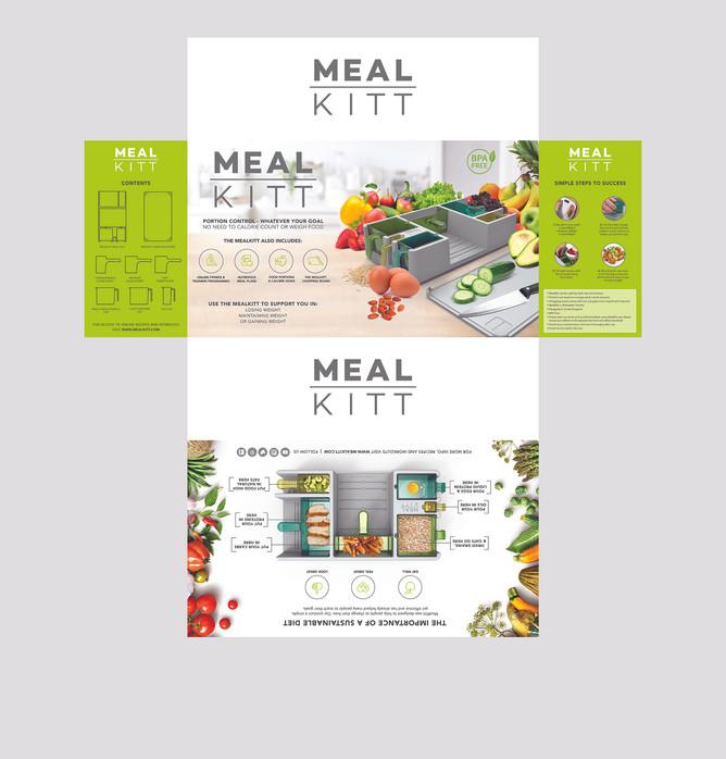 Mealkitt_packaging_plan.jpg