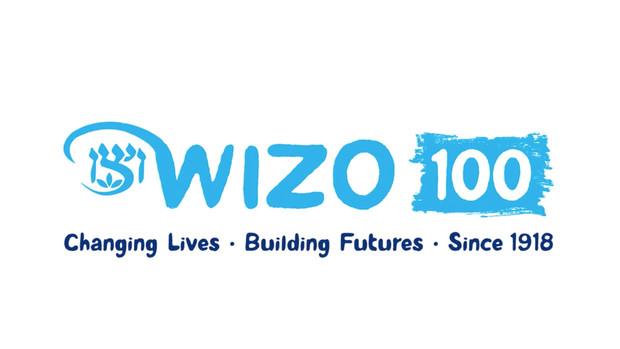 Wizo - Campaign Film
