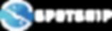 spotship_logo.png