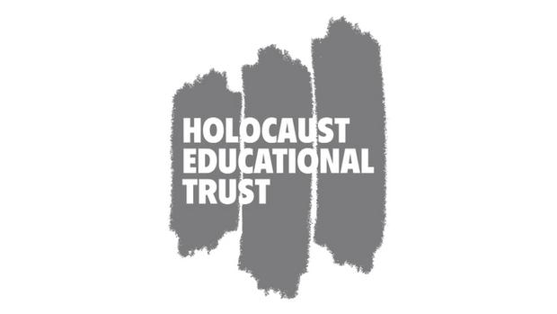 Holocaust Educational Trust - Campaign Film