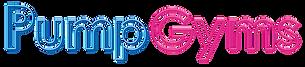 Pump_gyms_logo_Neon.png