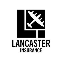 lancasterinsurance.jpg