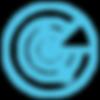 spotship_icon2.png