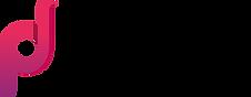 pelekandesigngraphicdesign.png