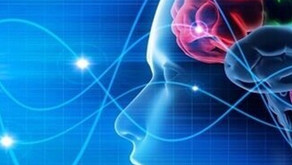 NEGATIVE NEURO-PATHWAY REVERSAL THERAPY – NNRT A TRANSFORMATIONAL BEHAVOURAL CHANGE THERAPY