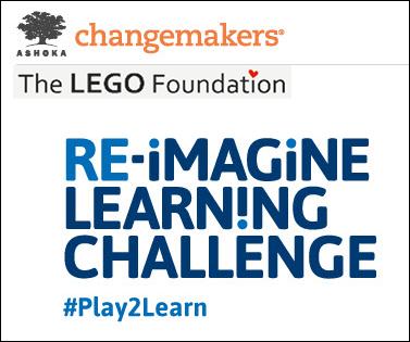 play2learn_logo