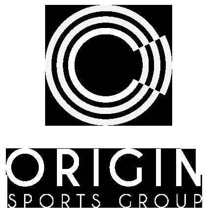 OriginSport description