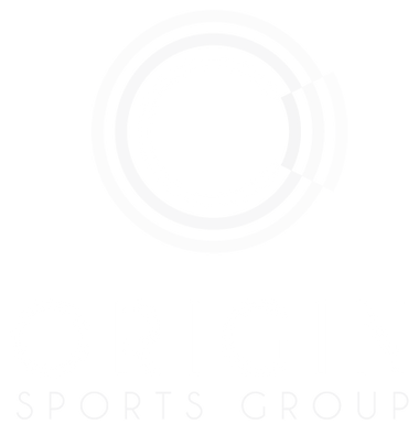 Origin sports group logo