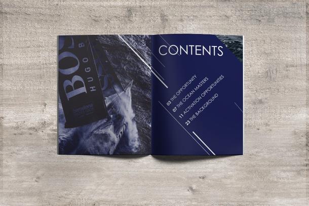 OSM_book5.png