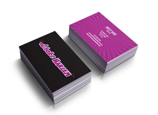 Shake_harlem-Business-Card-Mock-Up.jpg