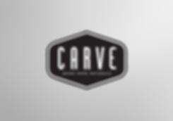 Carve UK