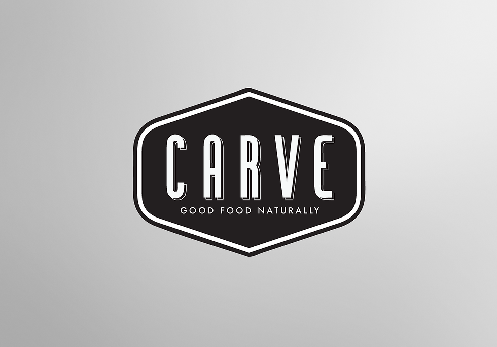 Carve UK