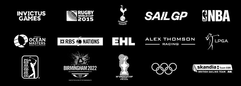 Origin_sports_group_client_logos copy_wh