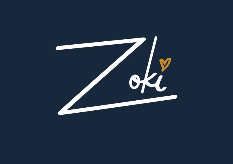 Zoki__logo-reverse-01.jpg