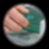 Mealkitt.com Portion Control