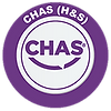 Chas copy.png