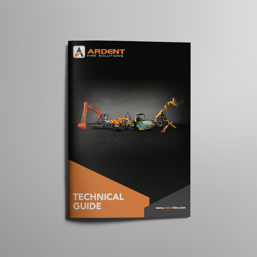 Ardent_brochure2.jpg