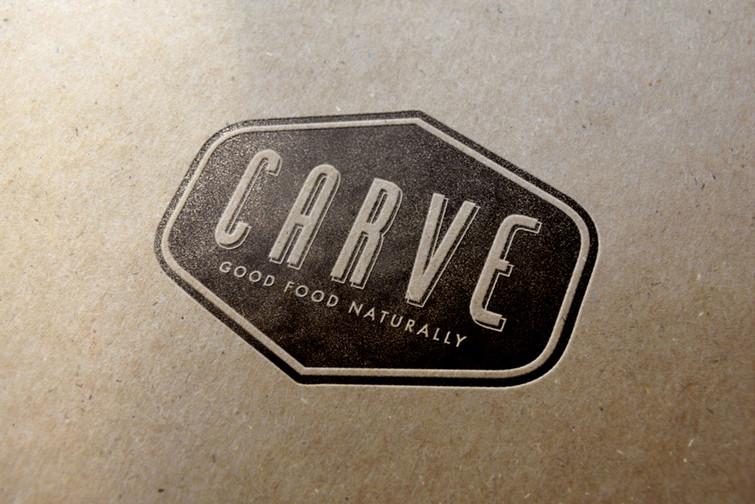 carve-Logo-MockUp-#1.jpg