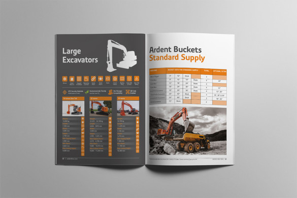 04-brochure-a4-vert2.jpg